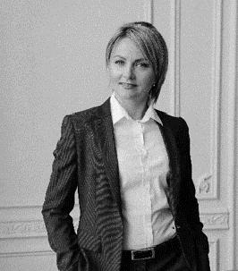 Elena OWENS