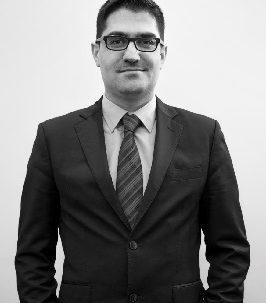 Dr. Fatih AYDOGAN