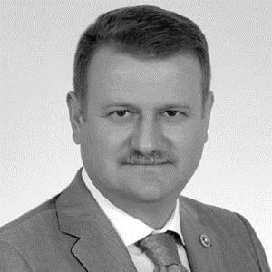 Mehmet DANIS