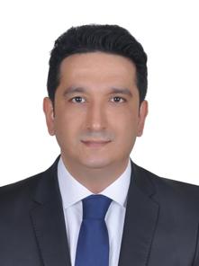Ayhan KUCUK