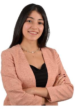 Fulya UZUN